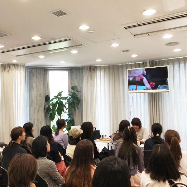 JNEC検定2.3級対策授業-2019年夏期