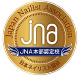黒崎えり子ネイルスクール名古屋校は、日本ネイリスト協会本部認定校です